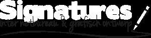 logo_onderconstructie